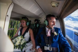 revelstoke, bison, lodge, wedding, weddings, helicopter, sights