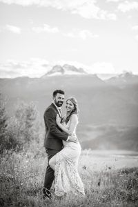 revelstoke, bison, lodge, wedding, weddings, mountain, beautiful