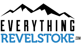 everything, everything revelstoke, revelstoke, resort, vacation, mountain, mountains, bison, bison lodge, lodge,